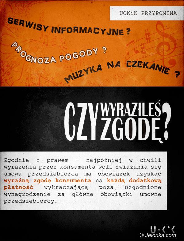 Polska: T–Mobile na cenzurowanym