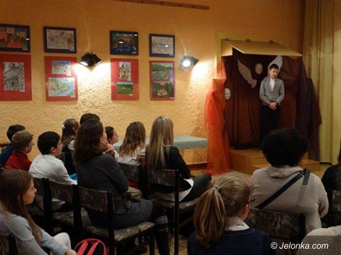 Jelenia Góra: W Młodzieżowym Dom Kultury ruszają nowe zajęcia