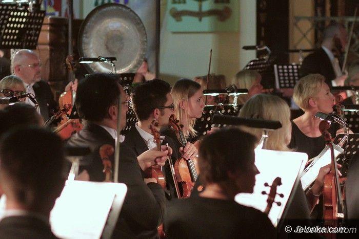 Jelenia Góra: Silesia Sonans – do zobaczenia za rok