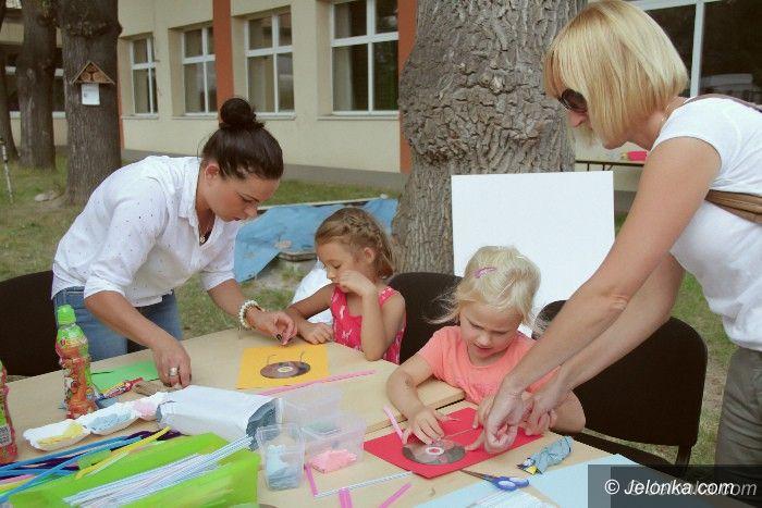Jelenia Góra: Bajkowe soboty dla dzieci i… dorosłych