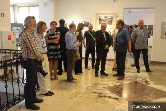 Jelenia Góra: Biennale fotografii górskiej rozstrzygnięte