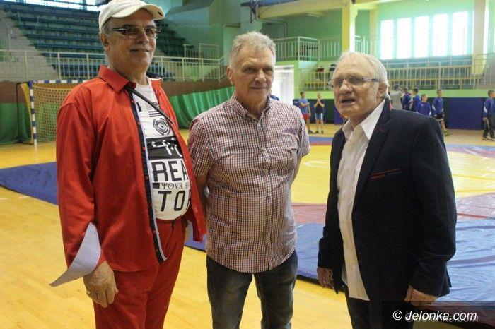 Jelenia Góra: Józef Lipień honorowym obywatelem Jeleniej Góry