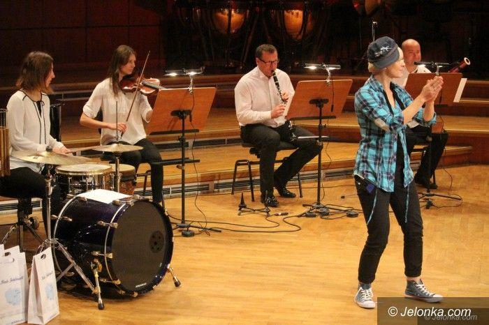 Jelenia Góra: Gdzie mieszka muzyka? W sercu!