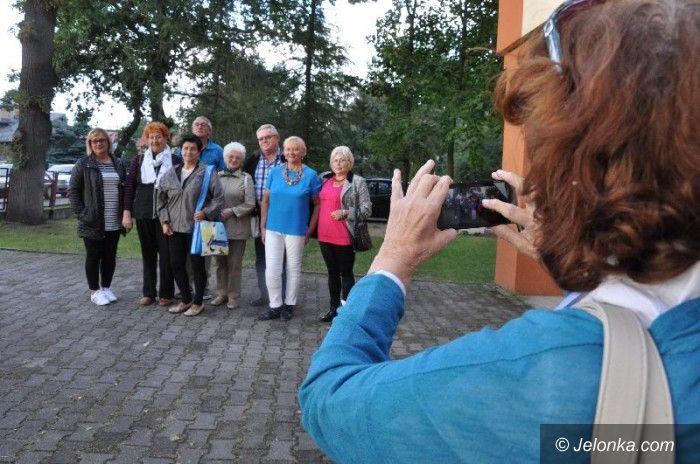 """Jelenia Góra: Zrób kabaret z """"Młodymi Duchem"""""""