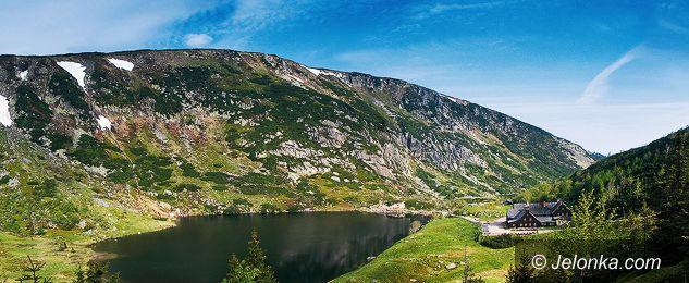 Region: Bądź eko z Karkonoskim Parkiem Narodowym
