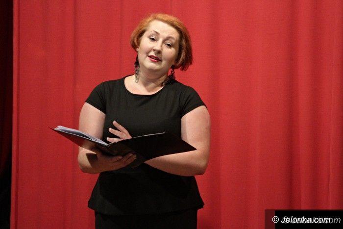 Piechowice: Międzynarodowe Dni Muzyki z Anną Patrys