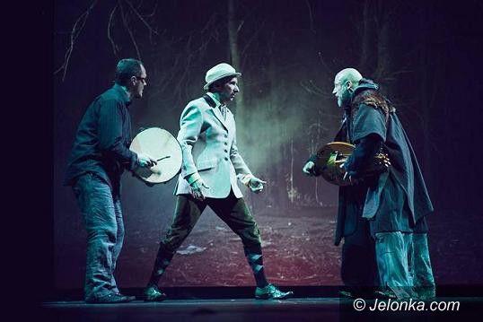 Jelenia Góra: O braciach, co ogórka niekiszka szukali (recenzja)