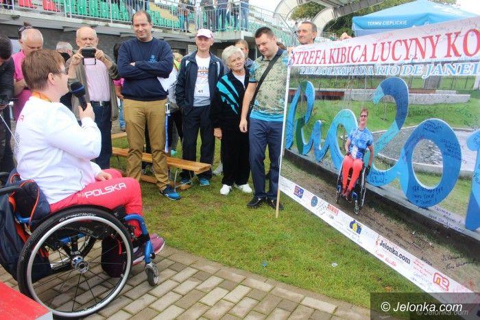 Jelenia Góra: Pierwsze mistrzostwa Jeleniej Góry za nami