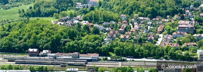 Region: Pociągi do Wrocławia jeszcze przyspieszą