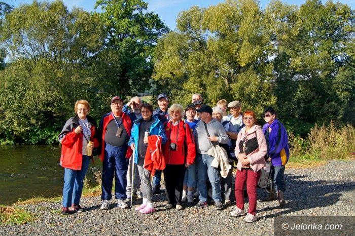 Region: Dzień Białej Laski na Bobrze