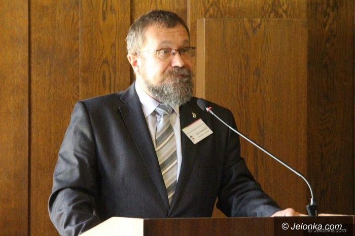 Jelenia Góra: Ośrodek Interwencji Kryzysowej wcielony do MOPS–u