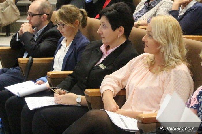 Jelenia Góra: LPR – trwa nabór wniosków