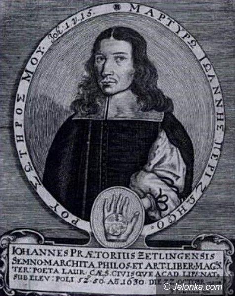 Region: Polacy w Karkonoszach do końca XVII wieku