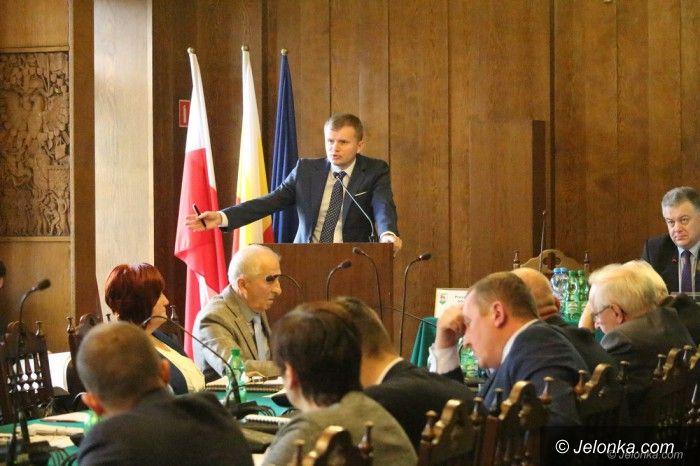 Jelenia Góra: Radni zdecydowali o czynszach