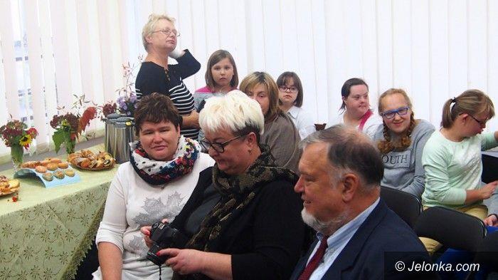 Jelenia Góra: Uhonorowani za ofiarność i otwarte serca