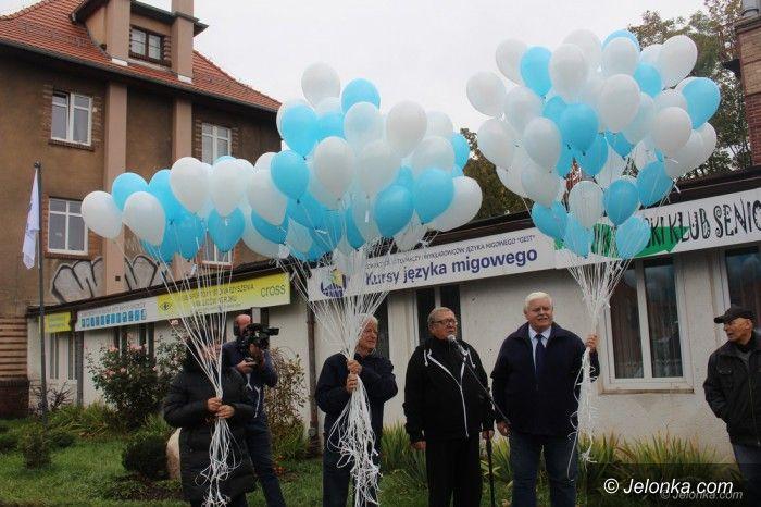 Jelenia Góra: KSONalia rozpoczęte – to już 15 lat!