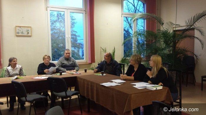 Jelenia Góra: O ograniczeniach i możliwościach niepełnosprawnych