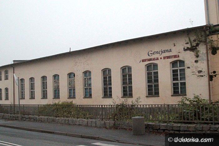 Jelenia Góra: Czytelnik: Kto uratuje Gencjanę?