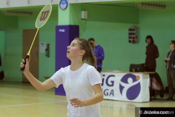 Jelenia Góra: Jeden turniej dla szkół za nami, drugi wkrótce