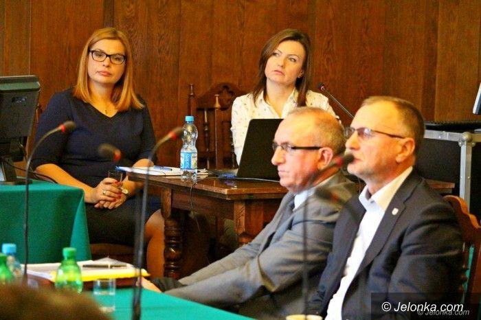 Jelenia Góra: Szanse i zagrożenia Centrum Usług Wspólnych