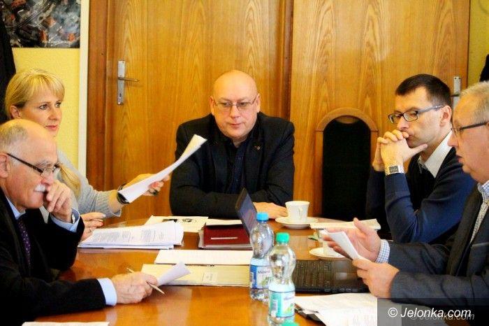 """Jelenia Góra: Będą zmiany w statucie RJP """"Uzdrowisko Cieplice"""""""