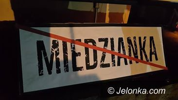 """Jelenia Góra: Pokaz """"Miedzianki"""" w podziemiach"""
