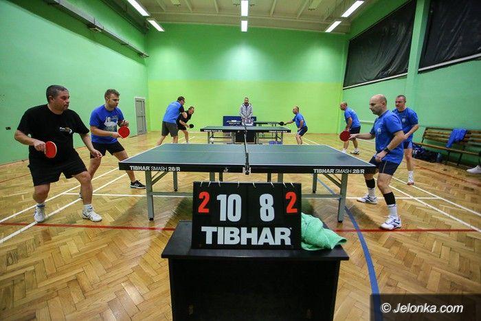 Jelenia Góra: Cztery mecze – cztery remisy