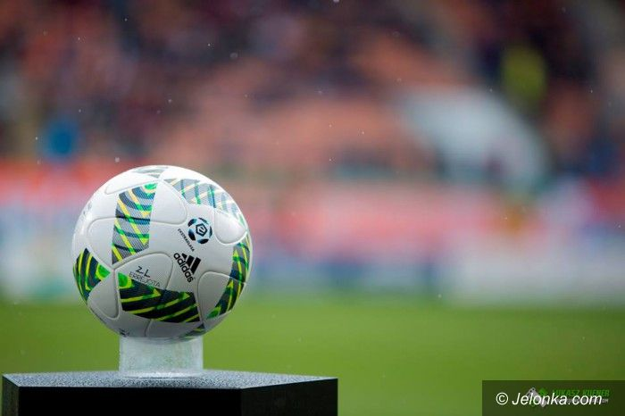 III liga piłkarska: Olimpia traci punkt w doliczonym czasie gry