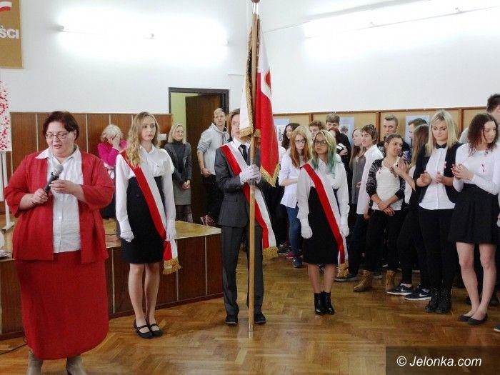 """Jelenia Góra: Narodowe Święto Niepodległości w """"Handlówce"""""""