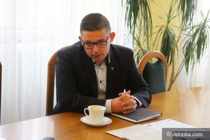 Jelenia Góra: Bliżej porozumienia ws. statutu RJP