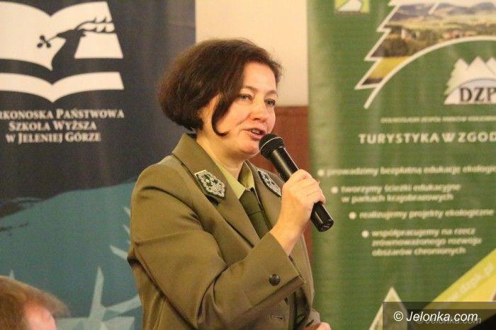 Jelenia Góra: O ciekawostkach i atrakcjach Borowego Jaru