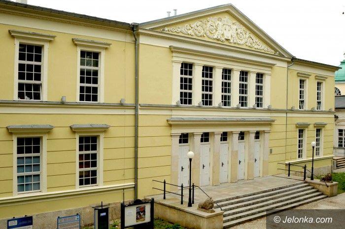 Jelenia Góra: Teatr Animacji u progu pięknego jubileuszu
