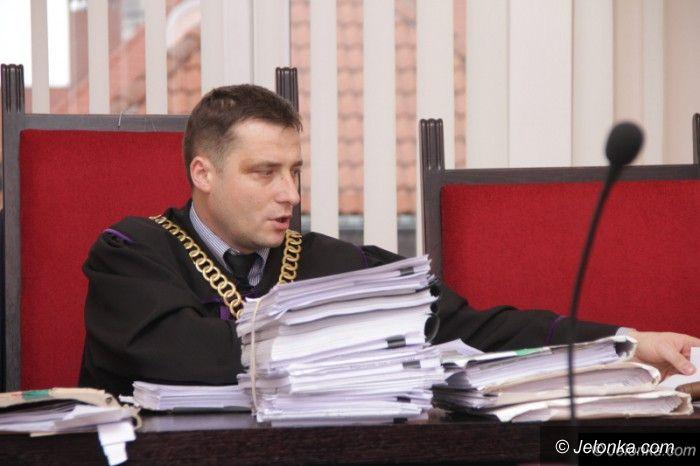 Powiat: Ruszył proces pomiędzy firmą Pol–Skal a starostwem
