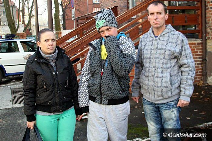 Jelenia Góra: Rodzice: Skandaliczna akcja z niepełnosprawnym chłopcem!
