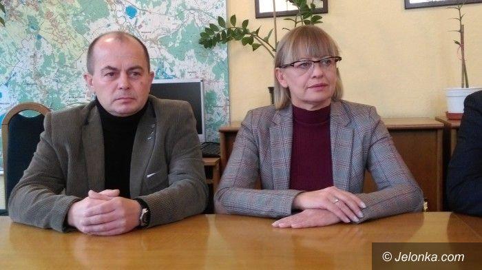 Jelenia Góra: Koniec Platformy Obywatelskiej w Radzie