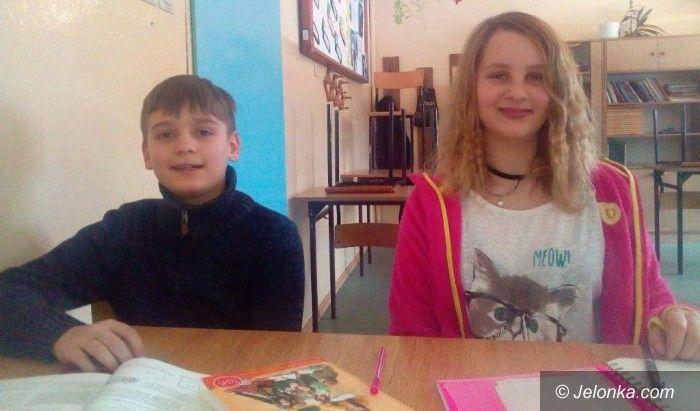 Janowice Wielkie: Roma i Julek finalistami zDolnego Ślązaczka