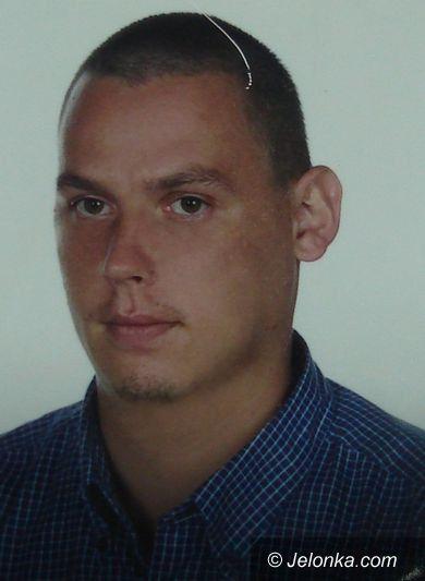 Jelenia Góra: Zaginął Michał Birkowski. Czy ktoś wie, gdzie jest?
