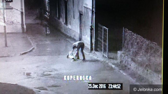 Jelenia Góra: W nocy interweniowali miejscy strażnicy