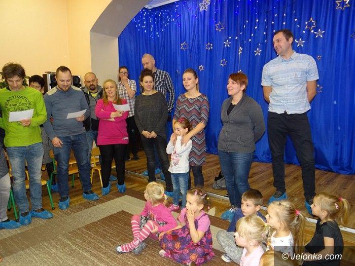 Jelenia Góra: Świątecznie u Hałabały w Sobieszowie
