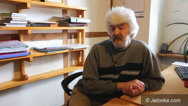 Jelenia Góra: Jacek Jakubiec odpowiada na głosy naszych Czytelników
