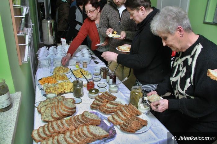 Szklarska Poręba: O tradycjach kulinarnych w Karkonoszach