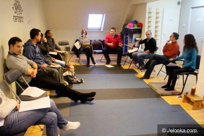 Jelenia Góra: Jeleniogórski Alarm Smogowy gotowy do działania