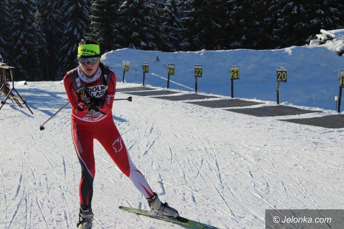 Jelenia Góra: Powołani na Zawody Nadziei Olimpijskich