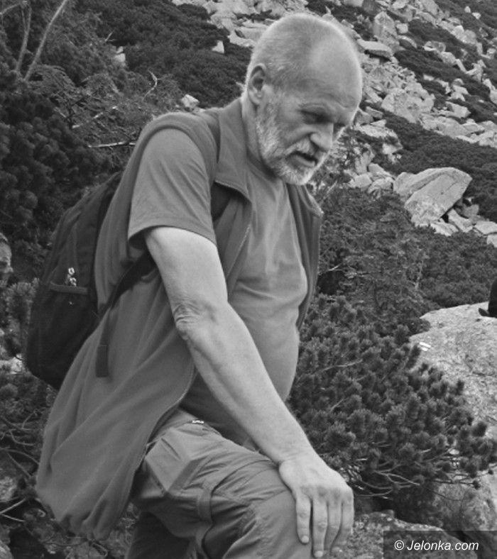 Jelenia Góra: Odszedł Tomasz Pryll