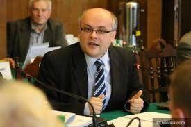 Jelenia Góra: Krzysztof Mróz w Radzie Programowej TVP