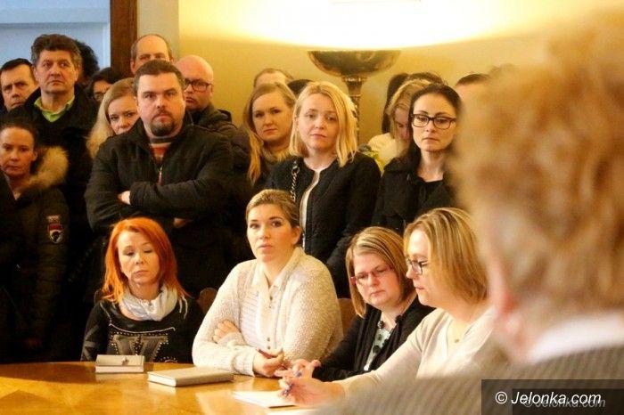 Kowary: Co dalej z ZSO w Kowarach?