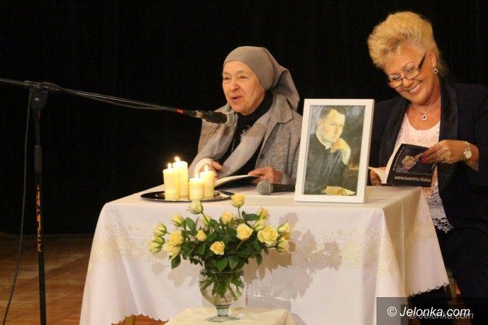 Jelenia Góra: Kolejne spotkanie z cyklu Ars poetica za nami