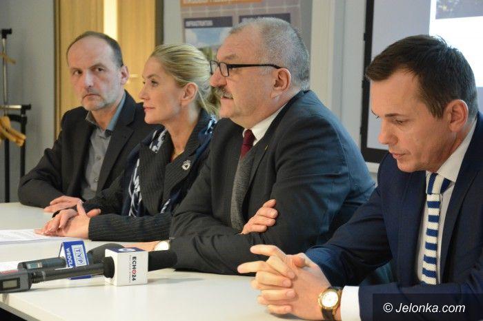 Region: Wielka inwestycja w Jakuszycach coraz bliżej