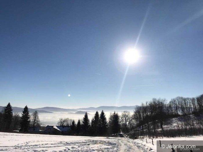 Jelenia Góra: Jeleniogórzanie o smogu w mieście