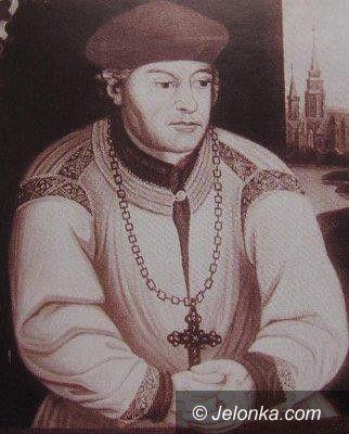 Region: Cieplickie reminiscencje reformacji i później